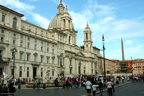 Rome Day3-11_mini