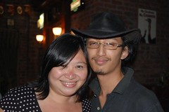 Dee and Me 20082008