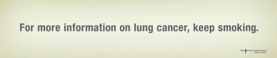 © BC Lung Association