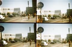 lomo-experiments/berlin-potsdamer-platz-pista-...