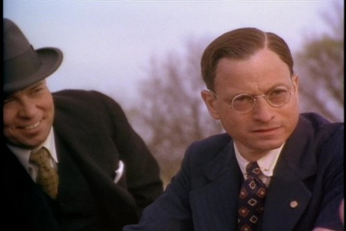 Truman por ti.