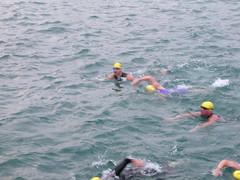 chitri2006swim
