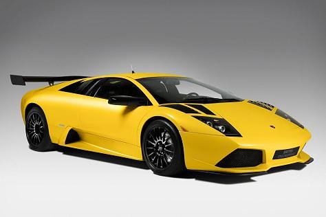 p reiter_engineering_lambo_murcielago_r-gt-02 by you.