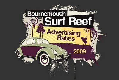 bmth_surf_reef_advertising