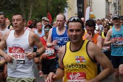 London Marathon 25.04.2010 (407)