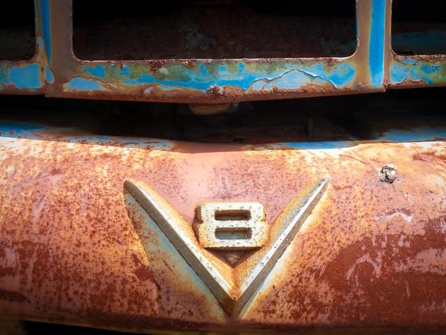 20110529_RustedTruck