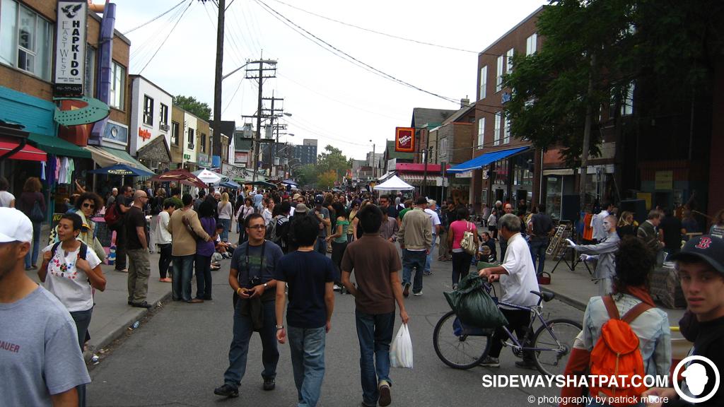 kensington_street_fest
