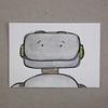 200810_robot alpha