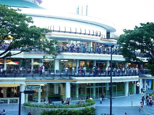 The Terraces - Ayala Center Cebu10 by you.
