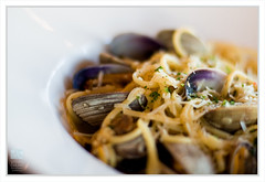 sand bar linguine-9403