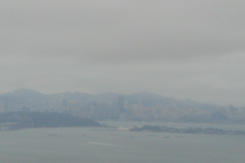 San Francisco_foggy city 1