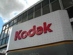 080809_Kodak_Logo