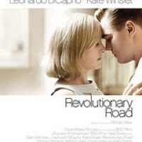 Solo un sueño | Revolutionary Road (2008)
