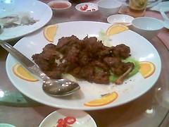 SHS Annual Dinner 6
