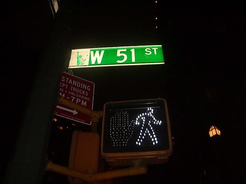 West Midtown