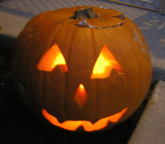 Halloween 08 (15)