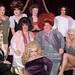 Sassy Cast Shoot 0107