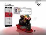 Motasa del MotoGP