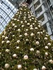 Swarovski Crystal Wish Tree