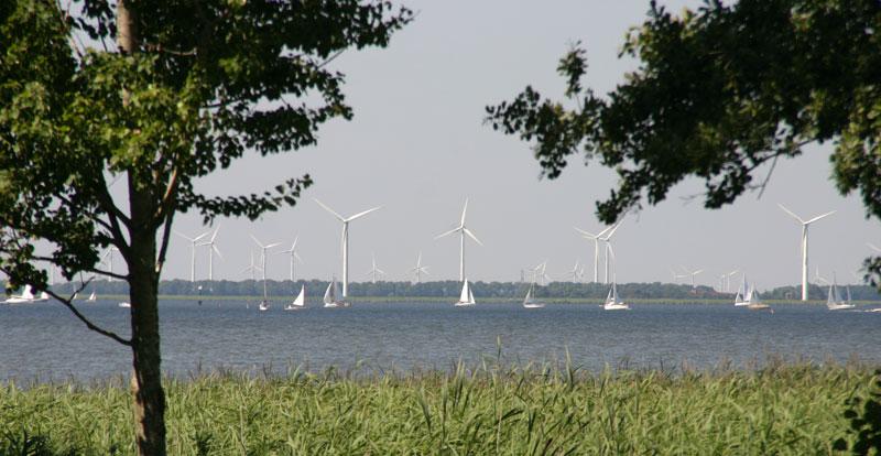 windmolens-IMG_7406