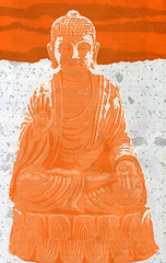 Chi Pan Asian image