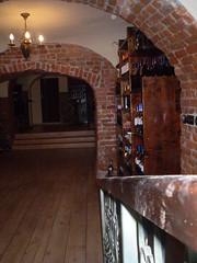 Vin D'Or Vinexpert Oradea