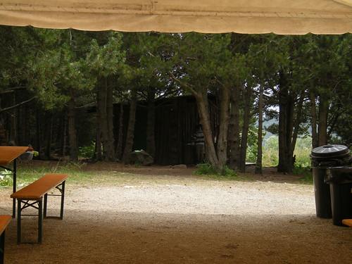 Meranges 2008 251