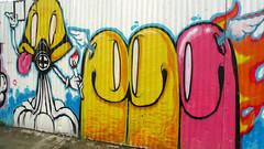 ortigas graffiti 15