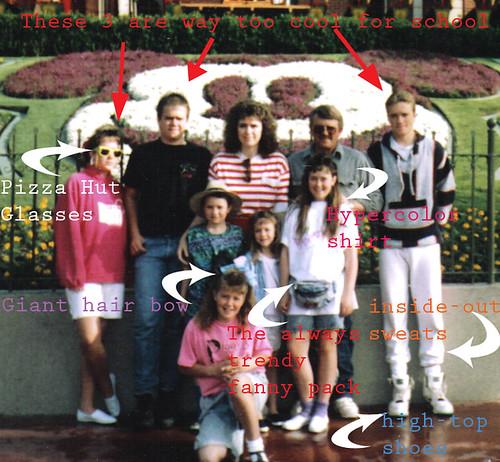 Disneylandblog copy