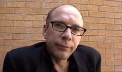 Jay Rosen