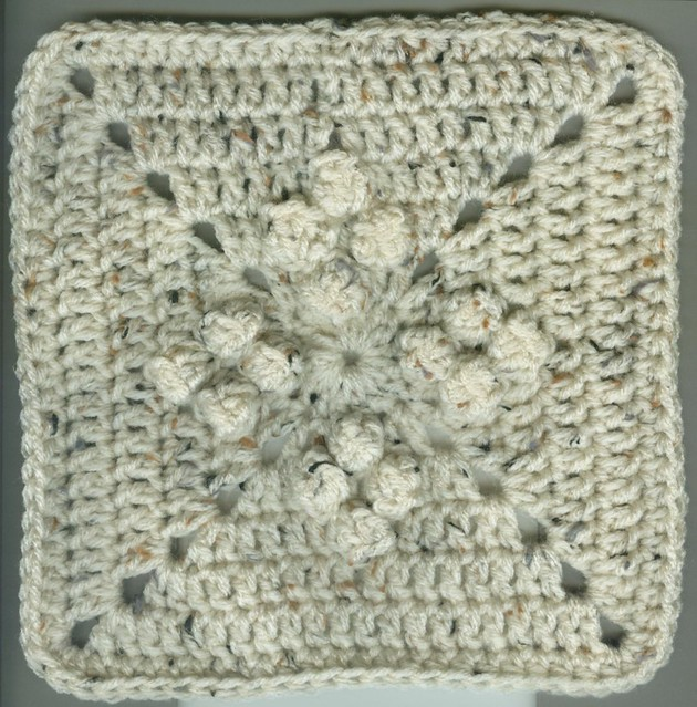 Diamonds in the Round by Beverly Button