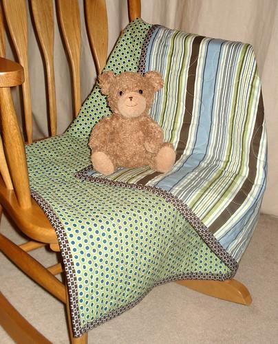 Jacob's quilt1