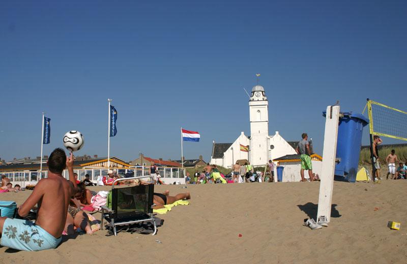 Katwijk-IMG_0683