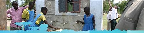 Centro Africano para Soluciones Sociales Basadas en la Ingeniería