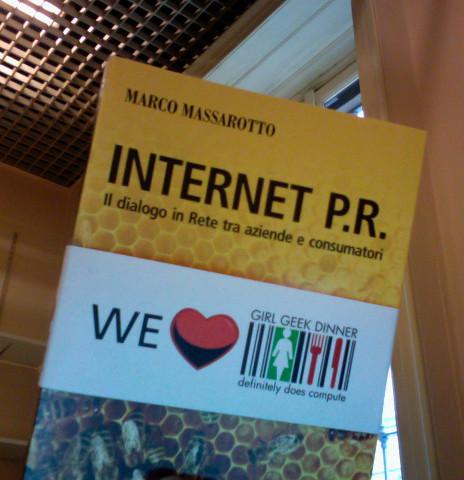 internetprggd