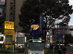 kankyou12