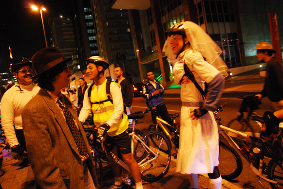 BicicletadaJuninaSP022