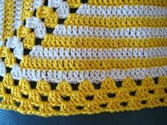 63-08 Decke30 Detail2