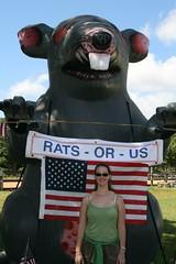 2008-08-23-MV-trip-fair-rat-g