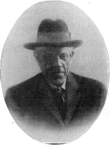 Progenitor-Ignazio Mat[r]acia