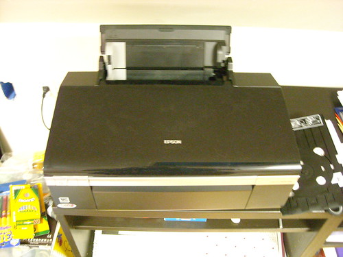 photoprinter.JPG