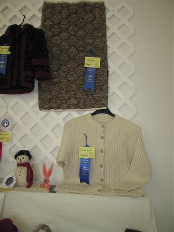Wool Show2