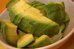 Avocado- Day 31/365