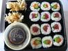 Kas Sushi Bistro