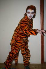 2008-10-30-halloween-e2
