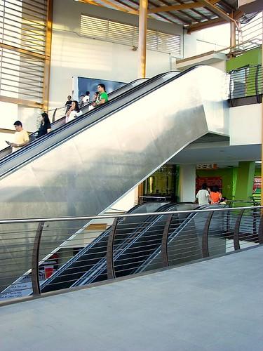 The Terraces - Ayala Center Cebu7 by you.