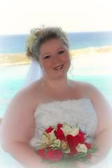 Lisa - Wedding Day