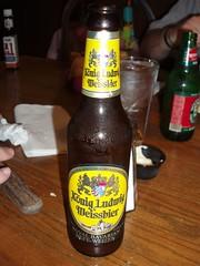 Pete's Beer