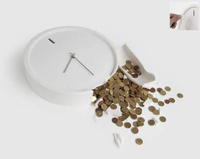 2703137703_5ccfda0f08_o 100+ Relógios de parede, de mesa e despertadores