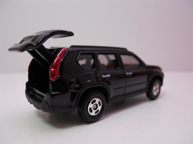 tomy tomica hyper city 2 car set (6)